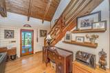 6827 Limehouse Road - Photo 11