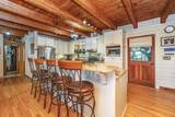 6827 Limehouse Road - Photo 15