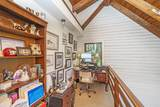 6827 Limehouse Road - Photo 21