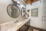 6827 Limehouse Road - Photo 25