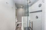 6827 Limehouse Road - Photo 26