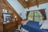 6827 Limehouse Road - Photo 28