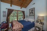6827 Limehouse Road - Photo 29