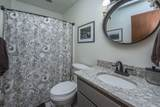 6827 Limehouse Road - Photo 30