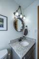 6827 Limehouse Road - Photo 31