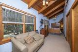 6827 Limehouse Road - Photo 35