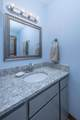 6827 Limehouse Road - Photo 37