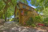 6827 Limehouse Road - Photo 4