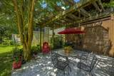 6827 Limehouse Road - Photo 47