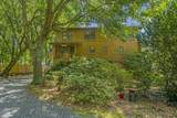 6827 Limehouse Road - Photo 5