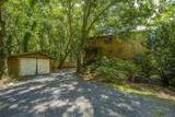 6827 Limehouse Road - Photo 63