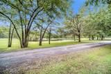 507 Leatherwood Lane - Photo 8