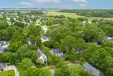 111 Beresford Creek Street - Photo 40