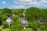 111 Beresford Creek Street - Photo 41