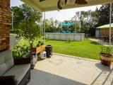 128 Land O Pines Circle - Photo 32