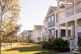 105 Phillips Park Street - Photo 35