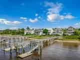 4612 Island Drive - Photo 41