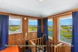 3605 Bay Point Drive - Photo 40
