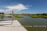 3605 Bay Point Drive - Photo 46