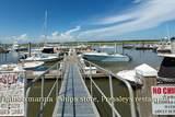 3605 Bay Point Drive - Photo 54
