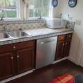 853 Middle Street - Photo 10