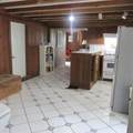 853 Middle Street - Photo 2