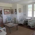 853 Middle Street - Photo 6