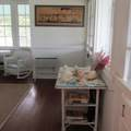 853 Middle Street - Photo 7