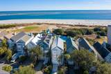 33 Ocean Point Drive - Photo 1