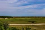 33 Ocean Point Drive - Photo 63