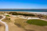 33 Ocean Point Drive - Photo 64
