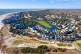 33 Ocean Point Drive - Photo 70