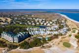 33 Ocean Point Drive - Photo 71
