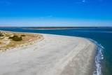 33 Ocean Point Drive - Photo 73