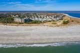 33 Ocean Point Drive - Photo 74