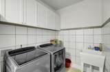 2816 Dresser Court - Photo 23