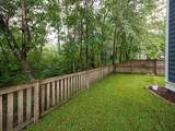 221 Carriage Hill Place - Photo 53