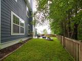 221 Carriage Hill Place - Photo 54