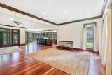 3040 Fickling Hill Road - Photo 10