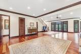 3040 Fickling Hill Road - Photo 12