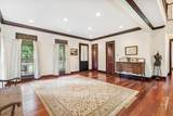 3040 Fickling Hill Road - Photo 13