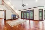 3040 Fickling Hill Road - Photo 14