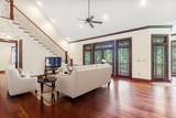 3040 Fickling Hill Road - Photo 15