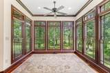 3040 Fickling Hill Road - Photo 17