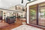 3040 Fickling Hill Road - Photo 18