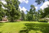 3040 Fickling Hill Road - Photo 3
