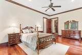 3040 Fickling Hill Road - Photo 30