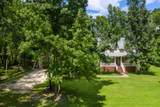 3040 Fickling Hill Road - Photo 4