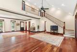 3040 Fickling Hill Road - Photo 42
