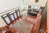 3040 Fickling Hill Road - Photo 43